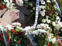 Габрово почете 146 години от обесването на Васил Левски