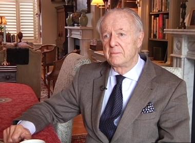Княз Лобанов-Ростовский: Не трябва да забравяме цената, която Русия е платила за създаването на Българската държава