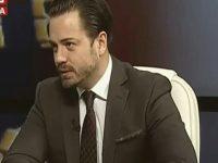 Митовете за 3-ти март. Медведев на посещение в България – д.и.н. Георги Димов