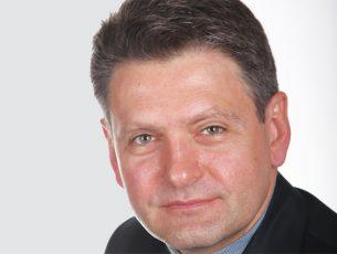 Николай Малинов – Ливадийско послание за мир