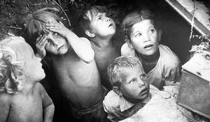 Преди 78 години започва Великата отечествена война