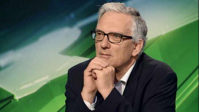 Швейцарският депутат и журналист Ги Меттан – за корените на антируските настроения на Запад