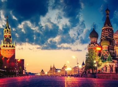 Без Русия няма велика Европа