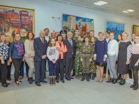 Народната дипломация – залог за укрепване на приятелството между Русия и България