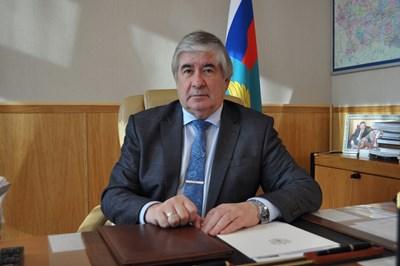 Анатолий Макаров гост на 24часа.bg
