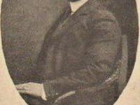 На 13 януари 1911г. в София умира руският Посланик Сементовски-Курило