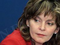 Проф. Светлана Шаренкова: Тест за суверенност!