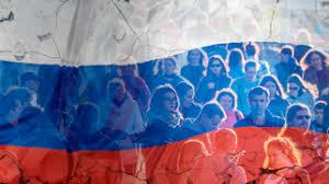 КОНКУРС – Моят спомен за Русия – с любов
