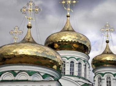 Храм на Българската Православна Църква ще се появи в Москва през 2021 година