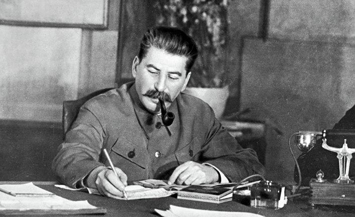 Кои архиви от времето на СССР никога няма да бъдат разсекретени