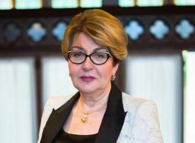 Елеонора Митрофанова за опитите да бъдат скарани Русия и България
