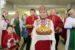 Днес и утре празнува Волжка България. Честит празник, чуваши!