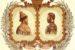 6 тайни на династията Романови