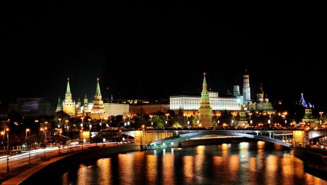 Русия се изкачи с 13 позиции в класацията за най-добрите страни за бизнес