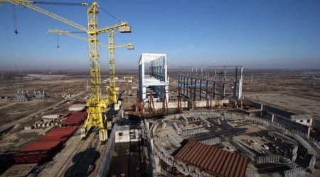 """Премиерът Орешарски отказа да коментира проекта за изграждане на АЕЦ """"Белене"""""""
