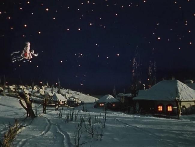 Николай Гогол-Вечери в селцето край Диканка