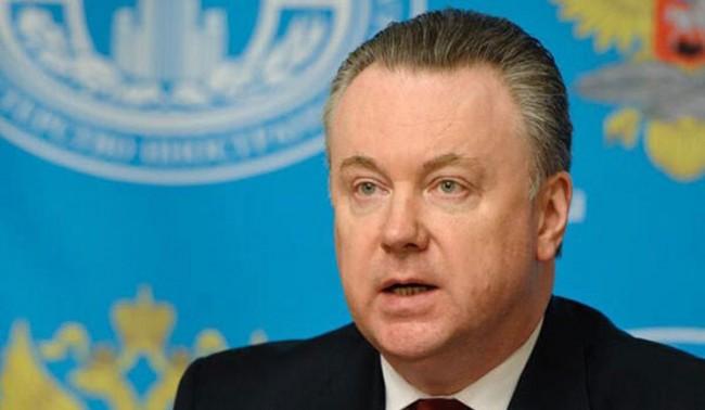 МВнР на Русия посочило главната пречка за провеждане на конференцията по Сирия