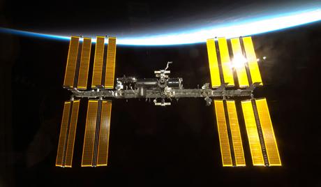 Русия, призова за функциониране на станцията до най-малко до 2028 г.
