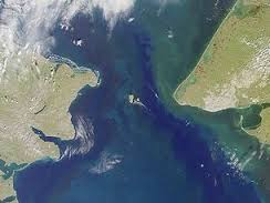 Подвигът на руският мореплавател Семьон Дежньов