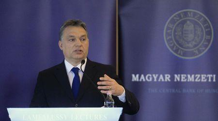 Орбан призова ЕС да изгради прагматични връзки с Русия