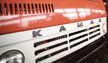 """Русия ще даде на ООН камиони """"КамАЗ"""" за повече от 20 милиона долара"""