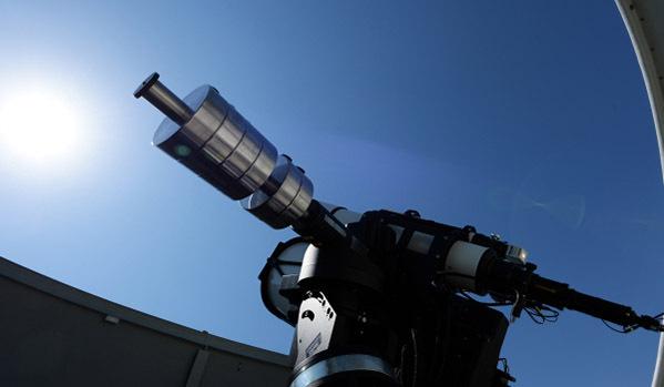 До 2020 г. Русия ще създаде свръхмощна космическа обсерватория