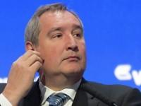 Русия започна тестване на реактивна снайперска винтовка