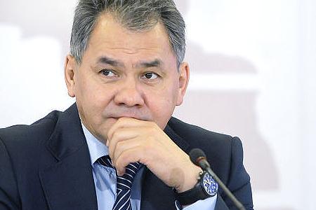 Шойгу посочи новите предизвикателства и заплахи за Русия