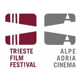 Руски филм спечели голямата награда на фестивала в Триест