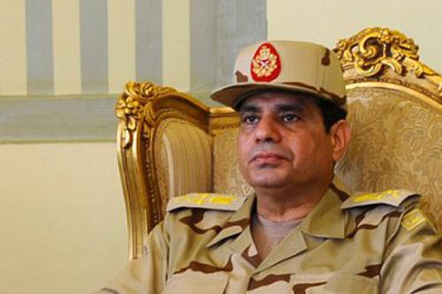 Египет купува от Русия оръжия за над 3 млрд. долара