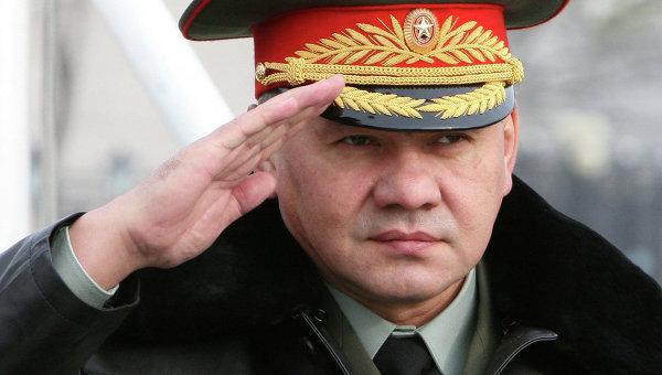Русия разполага с най-съвременно оръжие