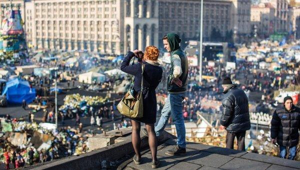 Русия започна инвентаризация на културните си ценности в Украйна