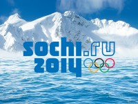 Вече има много поставени рекорди преди откриването на Олимпиадата в Сочи