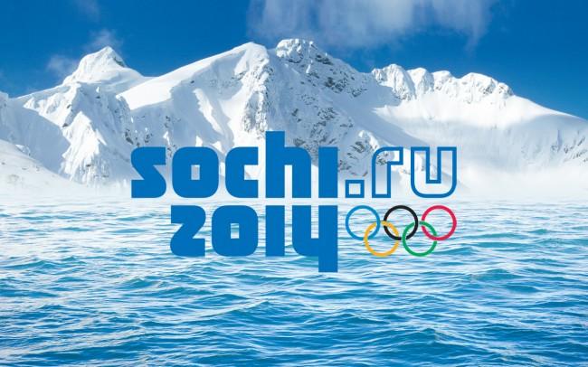Олимпиадата в Сочи надмина рекорда на Ванкувър-2010