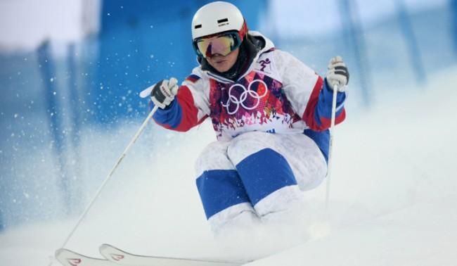 Ски свободен стил, бабуни: три рускини ще участват във финала