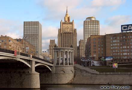 Русия излезе на трето място в света по военни разходи
