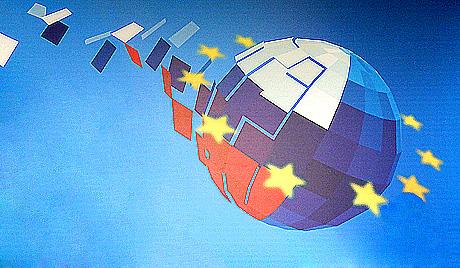 Сорен Либориус: ЕС и Русия са един континент