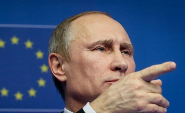 Русия защитава статута си на велика сила в Сирия