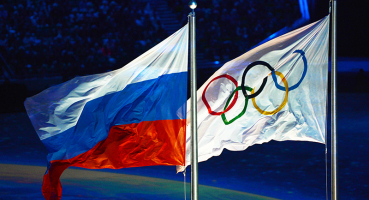 Путин ще присъства на откриването на Параолимпийските игри