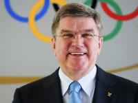 МОК: Сочи е напълно готов за провеждане на най-хубавата Олимпиада в историята на Олимпийските игри