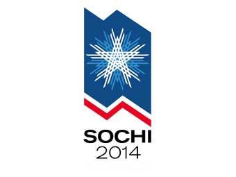 Седем комплекта медали ще бъдат раздадени днес в Сочи