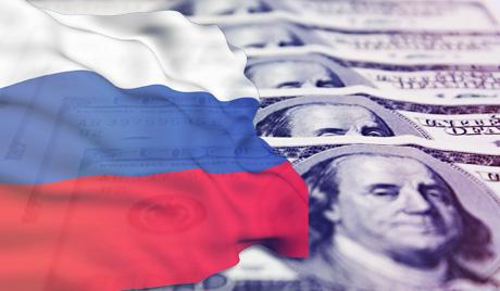 Руски бизнесмени са получили предложение да инвестират 5 милиарда долара в Крим