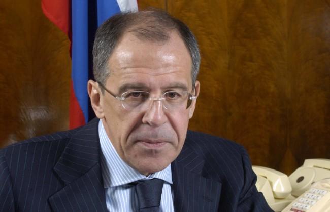 Русия няма да се намесва в Украйна