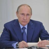 Владимир Путин за основите на държавната политика в областта на културата: Ако няма култура то е непонятно какво е суверенитет и за какво се борим.