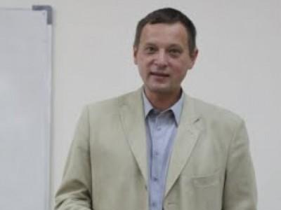 Игор Ленкин: В Сочи се боят само от мъглата