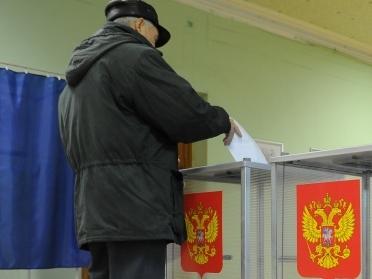 Държавната Дума ще разгледа закона за смесена система на парламентарните избори на 14 февруари