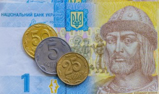Русия може да регулира отношенията между Украйна и ВМФ