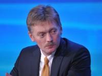 Песков коментира финала на Световното първенство по хокей на лед