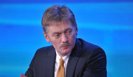 Путин ще подпише всички документи, необходими за вземането на решение относно статута на Крим