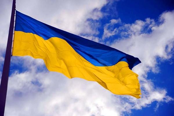 Украйна възнамерява да въведе визов режим спрямо Русия